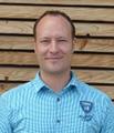 Wolfgang Zachmeier